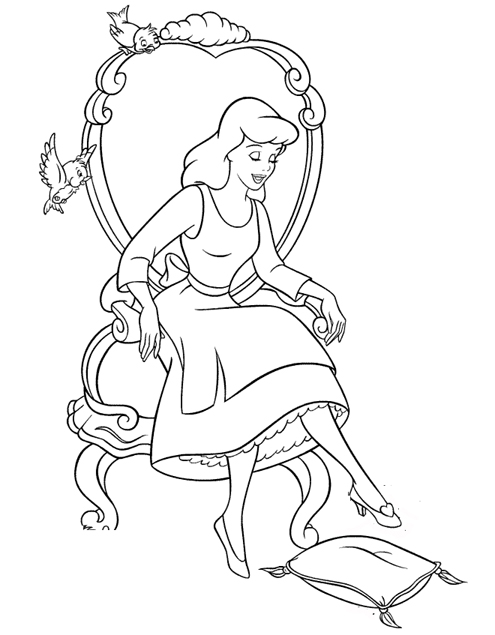 bat mitzvah coloring pages - photo#12