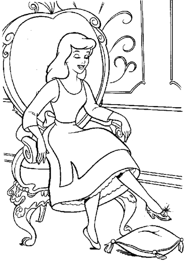 mitzvah coloring pages - free coloring pages of sledge hammer