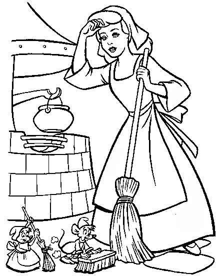bat mitzvah coloring pages - photo#7