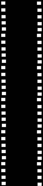 hollywood symbols theme  film strip symbols  camera