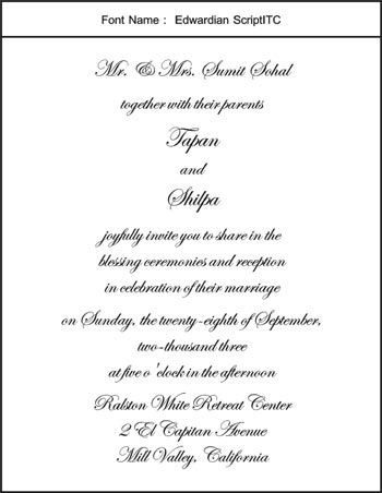 Griha Pravesh Invitation Wordings In English Best Custom